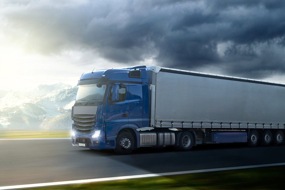 Trucks_Blue_457524.jpg