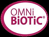 Omni Biotic.png