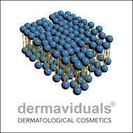 Korneotherapie- Hautkonzept der Zukunft