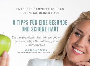 Ebook_Cover_9_Tipps_für_eine_gesunde_und
