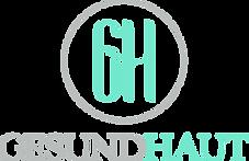 Praxis_Gesundhaut_Logo_ohne_Markenzusatz