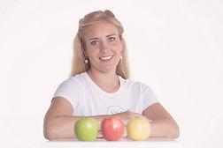 Ernährungsberatung Gesundhaut