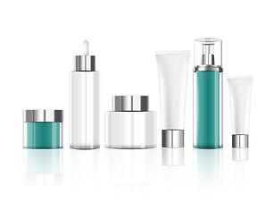 Hautpflege Sortiment Gesundhaut.jpg