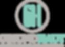 Praxis_Gesundhaut_Logo+Markenzusatz_verg