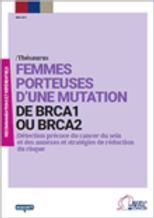 Thesaurus-femmes-porteuses-d-une-mutatio