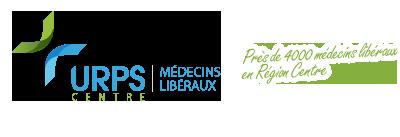 lien URPS Centre Médecins violences conjugales