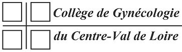 Collège de Gynécologie Centre Val-de-Loire: formation médicale continue de médecins gynécologues ou intéressés par la gynécologie, Tours, Orl&éans, Le Mans, Bourges, Blois, Poitiers