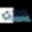 Statuts du Collège de Gynécologie Centre-Val-de6loire: association de formation médicale continue pour médecins gynécologues ou intéressés par la gynécologie
