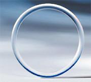 Rapple de lots anneau contraceptif CGCVL