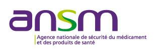 ANSM: recommandations Androcur d'octobre 2018