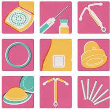 contraception fiches memo CGCVL