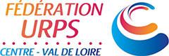 Infos COVID sur le site URPS Centre- Val de Loire