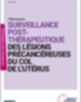 Thesaurus_recos_surveillance_lesions_col