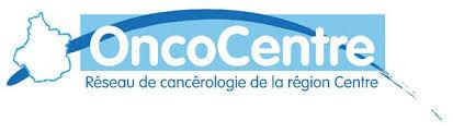 Collège de Gynécologie Centre Val-de-Loire: Oncocentre, consensus cancers du sein et gynécologiques de la région Centre