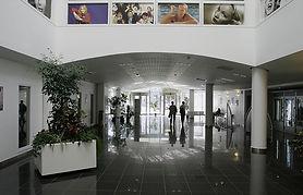 Collège Gynécologie Centre Val-de-Loire: CHU Tours, Olympe de Gouges