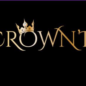 Crown'd Salon Studio