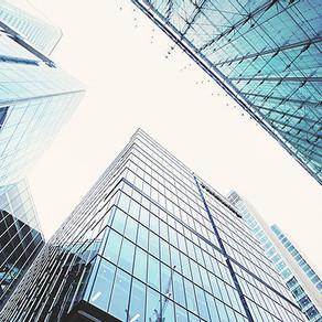 Retina Equity Partners