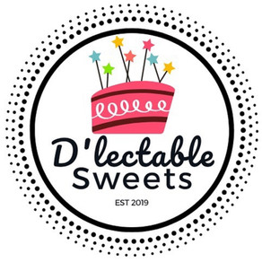 D'lectable Sweets
