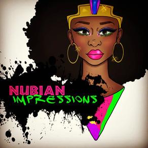 Nubian Impressions
