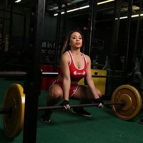 TWT Fitness