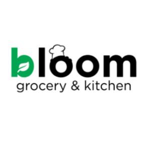 Bloom Foods
