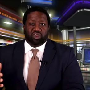 African Diaspora News Network