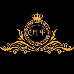 Opulent Tax Pros LLC