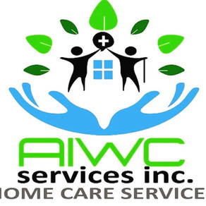 AIWC Home Care Services