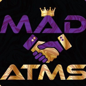 MAD ATMS, LLC.