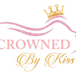 Crowned By Kiss