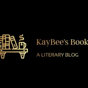 KayBee's Bookshelf