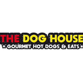 The Dog House Gourmet Hot Dogs & Eats