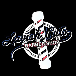 Lavish Cuts Barbershop