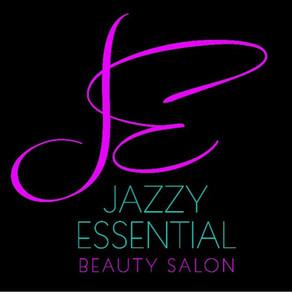 Jazzy Essential Beauty Salon