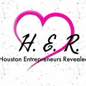 H.E.R. Houston