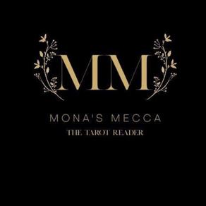 Mona's Mecca