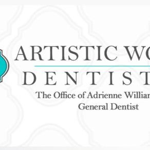 Artistic Works Dentistry