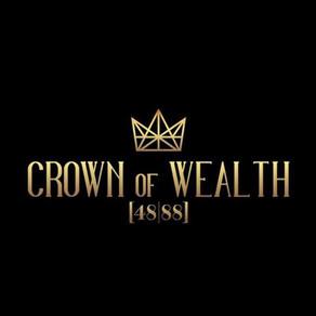 Crown of Wealth