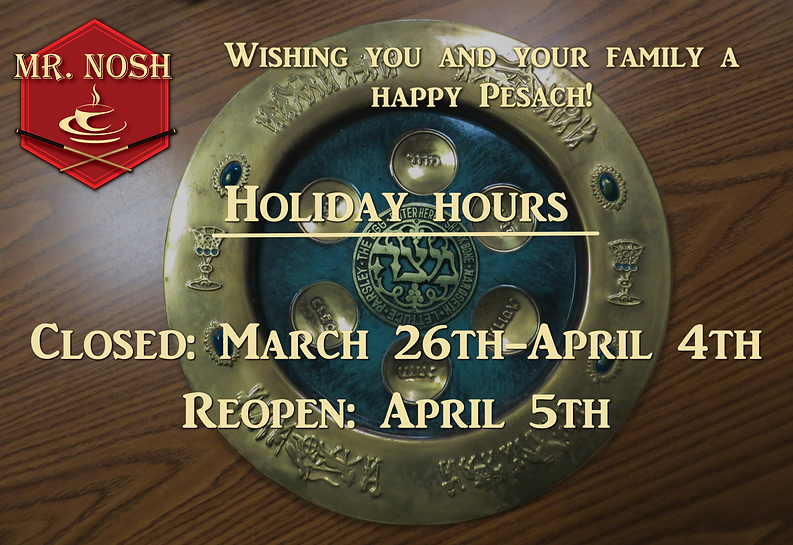 Hours Pesach 2021 Mr Nosh.png