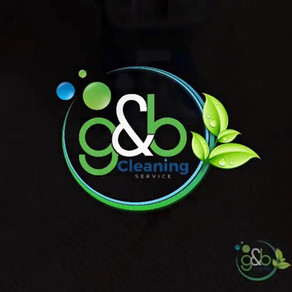 G&B Cleaning Service