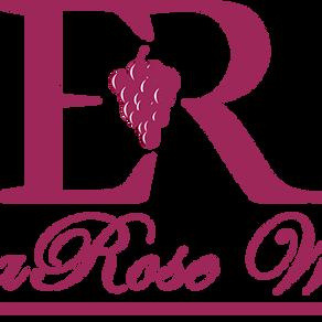 ErmaRose Winery