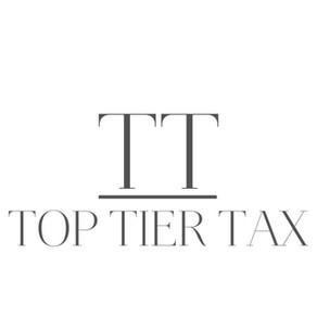 Top Tier Tax