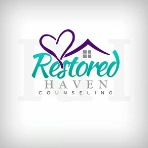 Restored Haven Counseling