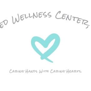 Kendred Wellness Center, PLLC
