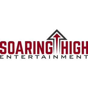 Soaring High Ent and Management