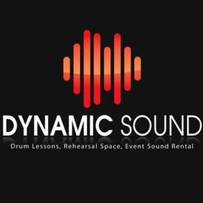 Dynamic Sound Houston