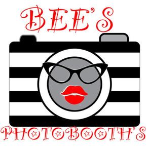 Bee's Photobooths