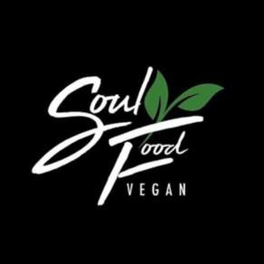Soul Food Vegan