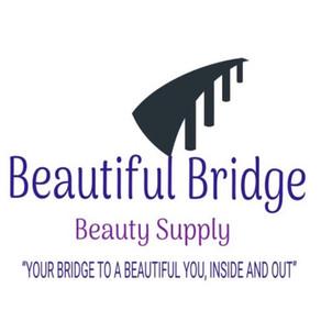 Beautiful Bridge Beauty Supply