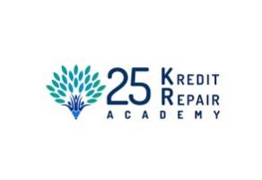 25 Kredit Repair